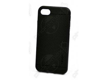 iphone7:8 spigen neo hybrid black