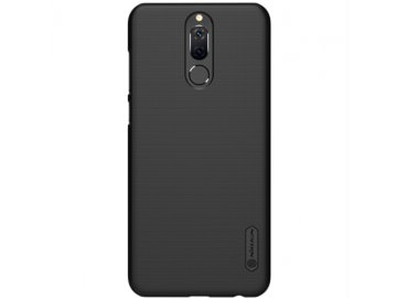 mate10lite black