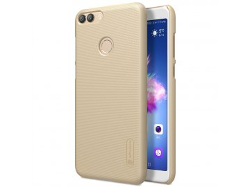 psmart frosted gold