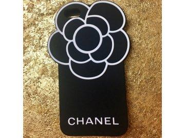 flower iphone