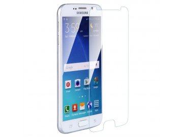 Tvrdené sklo Phonemax Premium Quality pre Samsung Galaxy J4