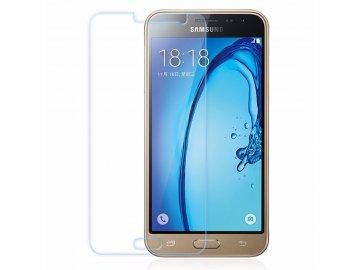 Tvrdené sklo Phonemax Premium Quality pre Samsung Galaxy J3 2017 (J330F)