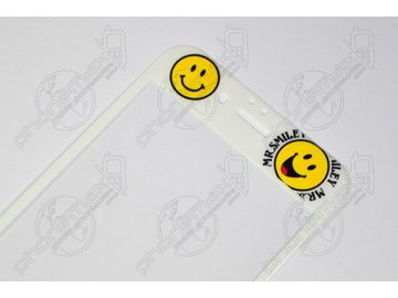 iphone6 smile