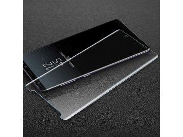 S9 5d glass 2