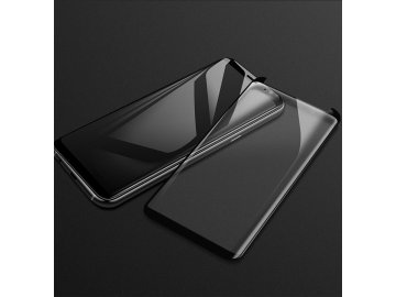 s9 glass black