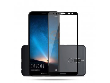 mate10lite 5d black