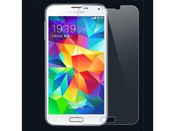 Tvrdené sklo pre Samsung Galaxy S5 mini
