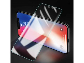 iphone xsmax premium clear