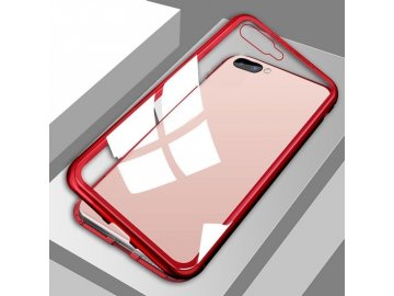 P20 red