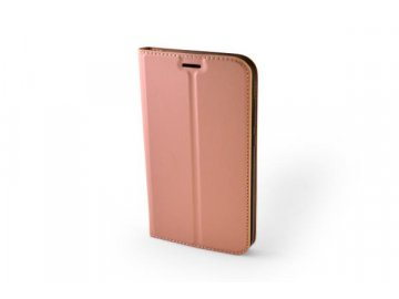 h10lite rose gold1