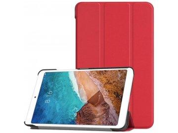 xiaomi mi pad4 red1