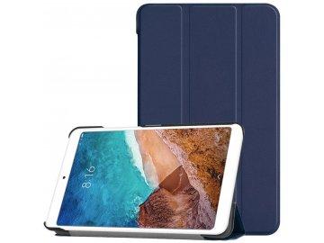xiaomi mi pad4 blue1