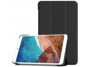xiaomi mi pad4 black1