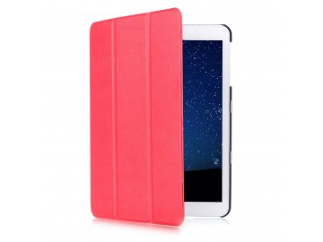 Tab S2 8 red1