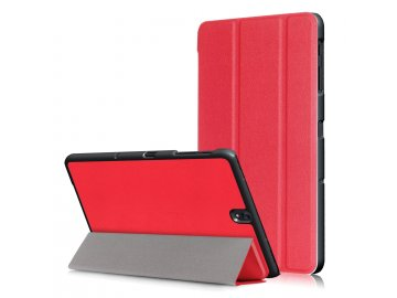 Tab S2 9.7 red1