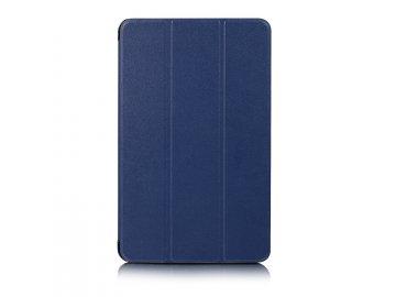 tab A blue1