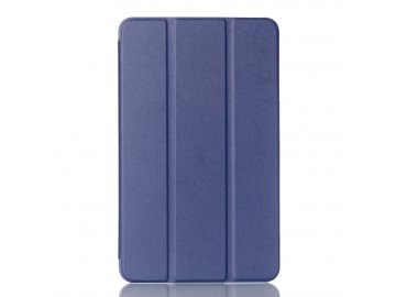 tab E blue1