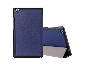 tab3 8 blue1