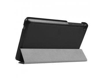 """Obal pre tablet Lenovo TAB3 7"""" Essential - čierny"""