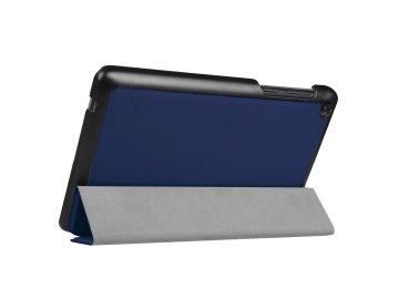 """Obal na tablet Lenovo TAB3 7"""" Essential - modrý"""