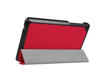 """Obal na tablet Lenovo TAB3 7"""" Essential - červený"""