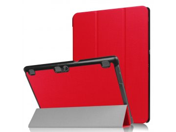 tab3 10+ red