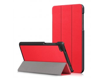 tab4 7essential red1