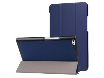 tab4 8 blue1