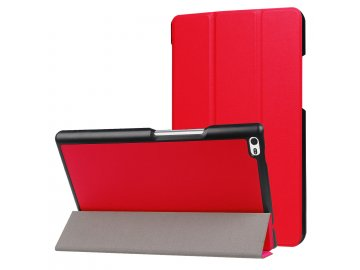 tab4 8 red1