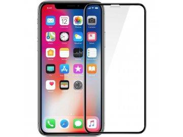 swissten sklo iphone xr