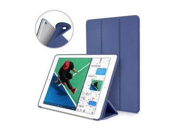 ipad blue1