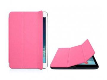 ipad pink1