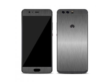 P10+ dark grey