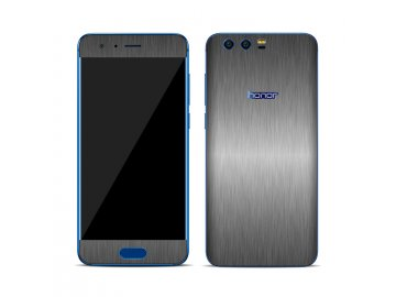 honor9 dark grey