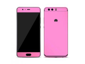 P10+ pink