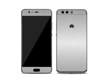P10+ light grey