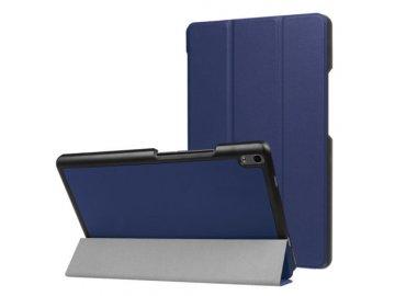 tab4 8+ blue1