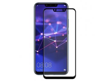 Huawei Mate 20 Lite Black glass