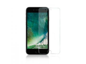 SWISSTEN 2,5D tvrdené sklo pre Iphone 7 / 8