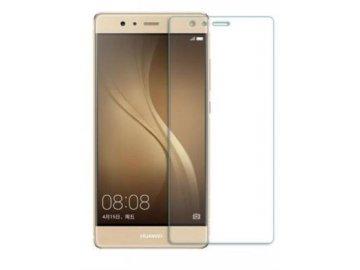 SWISSTEN 2,5D tvrdené sklo pre Huawei P9 Lite
