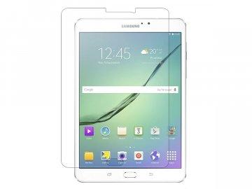 """Tvrdená ochranná fólia pre tablet Samsung TAB S2 8.0"""""""