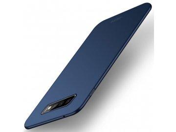 s10lite blue