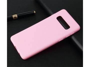 s10 pink