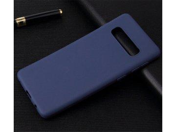 s10 dark blue