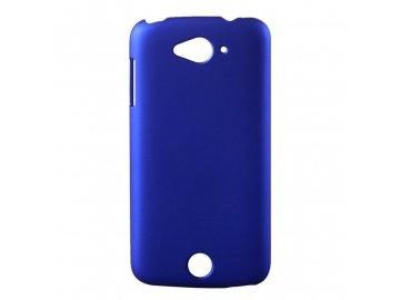Plastový kryt (obal) pre Acer Liquid Z530 - blue (modrý)
