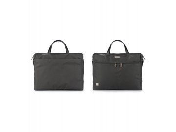 "Taška na notebook univerzálna 15"" Remax Carry 304 čierna"