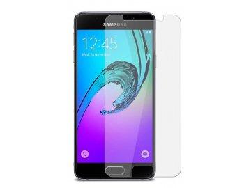 Ochranná fólia na Samsung Galaxy A3 2016