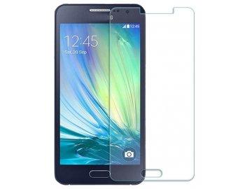 Tvrdené sklo pre Samsung Galaxy A3 2016