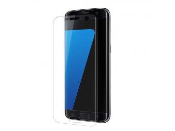 Ochranná fólia na Samsung Galaxy S7