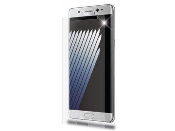Ochranná fólia pre Samsung Galaxy Note 7 - nezaoblená